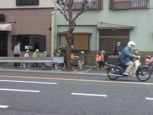 2011_03260002