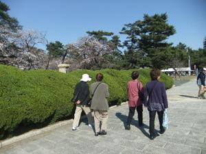 2011_0406140268