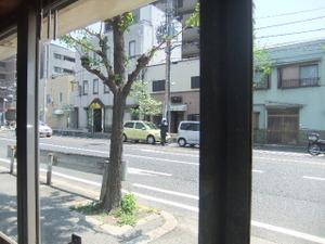 2011_04280041_2