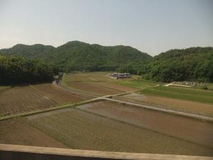 2011_0515kurabu0012