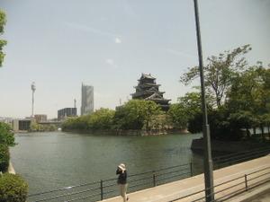2011_0515kurabu0015