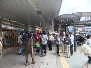 2011_0515kurabu0021