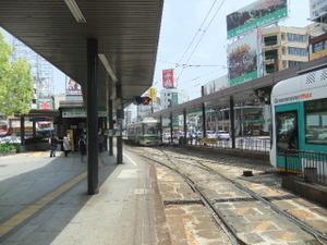 2011_0515kurabu0022