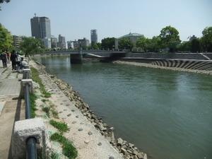 2011_0515kurabu0029