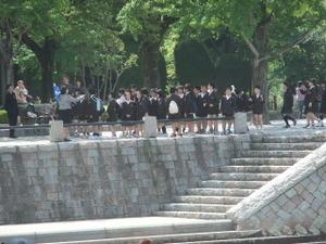 2011_0515kurabu0031