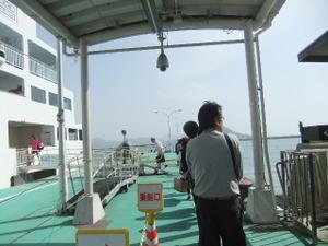 2011_0515kurabu0039