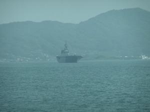 2011_0515kurabu0047