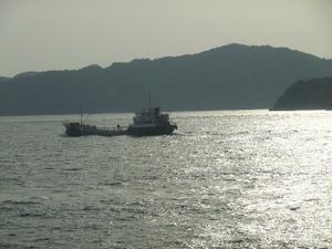2011_0515kurabu0092