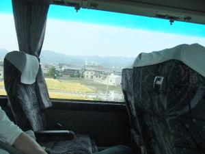 2011_0515kurabu0107