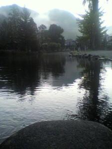 2011_08280050