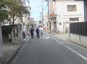 2011_1004dejikame0027