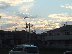 2011_1006dejikame0010