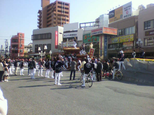 2011_10080005