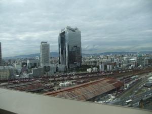 2011_1024dejikame0020