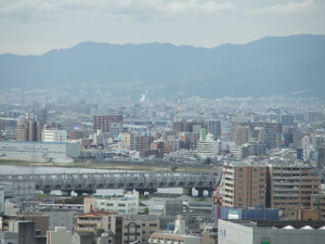 2011_1024dejikame0023_2