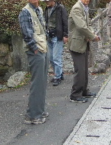 2011_11080063