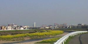 2012_04170007