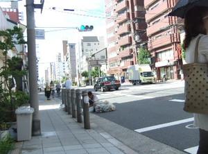 2012_08210015