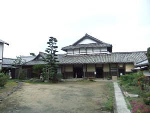 2012_09230008