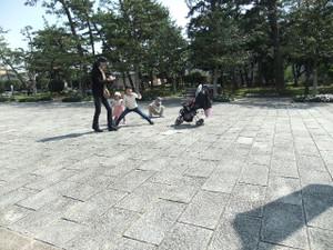 2013_04040250