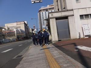2014_0417ob0016