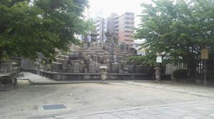 2014_05090031