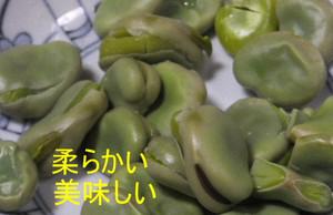 2014_05230015_2