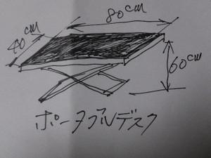 2014_05250038