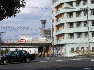 2014_09170001