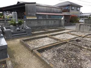 2015_04180017