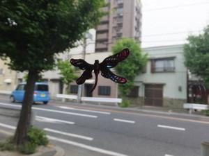 2015_05280014