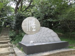 2015_08100017