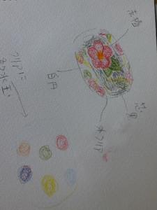 2017_03080009